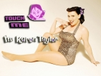 Touch Me, I'm Karen Taylor (UK) tv show photo