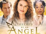 Touched by an Angel tv show photo