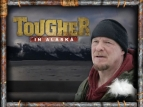 Tougher in Alaska tv show photo