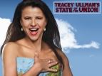 Tracey Ullman's State of the Union tv show photo