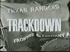 Trackdown tv show photo