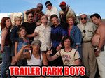 Trailer Park Boys (CA) TV Series