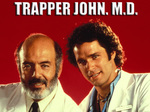 Trapper John, M.D. tv show photo