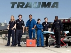 Trauma TV Series