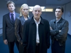 Trial and Retribution (UK) TV Series
