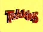 Trollkins tv show photo