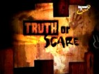 Truth or Scare TV Show