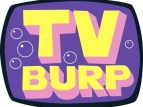 TV Burp Australia (AU) tv show photo