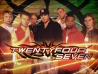 Twentyfourseven tv show photo