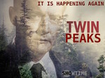 Twin Peaks tv show photo