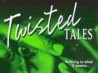 Twisted Tales (UK) tv show photo