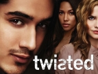 Twisted TV Show