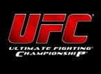 UFC PPV Events tv show photo