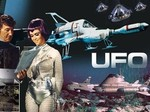 UFO (UK) TV Series