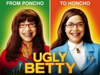 Ugly Betty tv show photo