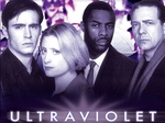 Ultraviolet (UK) TV Series