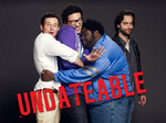 Undateable TV Show