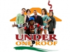 Under One Roof tv show
