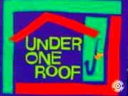 Under One Roof (1995) tv show photo
