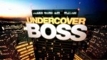 Undercover Boss: Abroad tv show photo