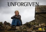 Unforgiven (UK) TV Show