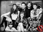 Unhappily Ever After tv show photo