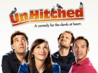 Unhitched tv show photo