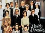 Upstairs, Downstairs (UK) tv show photo