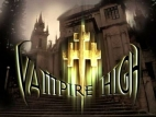 Vampire High (CA) tv show photo