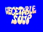Vegetable Soup tv show photo