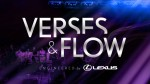 Verses and Flow tv show
