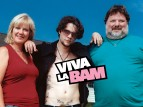 Viva la Bam tv show photo