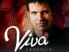 Viva Laughlin! TV Series