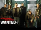Wanted TV Series