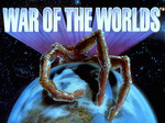 War of the Worlds TV Series