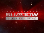 War Planets: Shadow Raiders (CA)