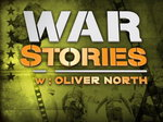 War Stories with Oliver North TV Show