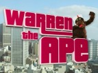Warren the Ape tv show photo