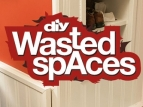 Wasted Spaces TV Series