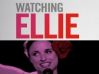 Watching Ellie tv show photo