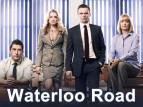 Waterloo Road TV Series