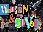 Watson & Oliver (UK) tv show photo