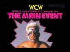 WCW Main Event tv show photo