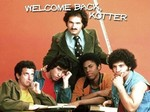 Welcome Back, Kotter TV Series