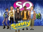 Sonny with a Chance tv show photo
