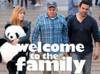 Welcome To The Family TV Show