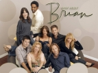 What About Brian TV Series