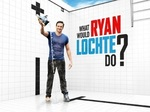 What Would Ryan Lochte Do? TV Show