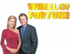 Wheel of Fortune TV Series