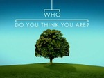 Who Do You Think You Are? (US) TV Show